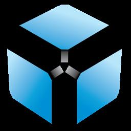 nbmz_logo