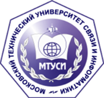 mtuci_logo